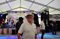 Rhoener Countryfestival